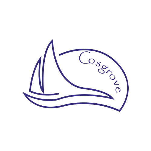 Cosgrove Leisure